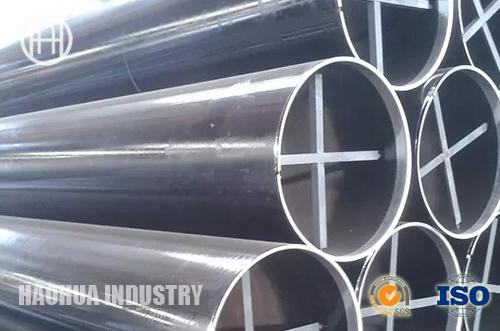 OCTG) Oil Gas Steel Pipes-Jiangsu Haohua Industry Group